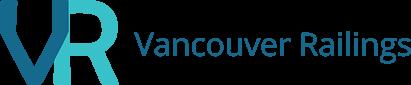 Vancouver Railings